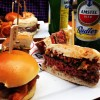 Time Out NY: Burger Battle!
