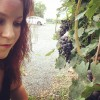 Doukenie Winery, VA