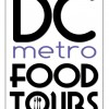 There's a Food Tour For You!