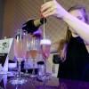 NYC Champagne Week!