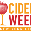 Taproom 307: Cider Week!