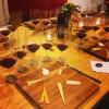 Chianti and Cheese Pairings!