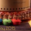 Epiphany Day 2015!