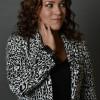 Sara Lehman