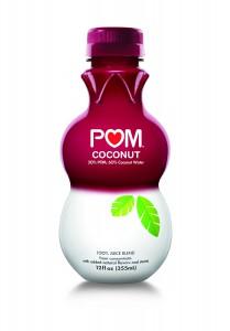 pom_coconut_hero