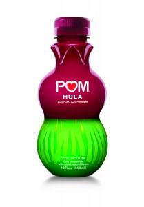 pom_hula_hero