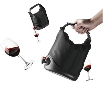 Fab.com: Fab Gifts For Wine Lovers
