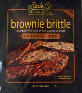 Brownie-Brittle-Bag-904x1024