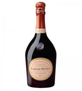 Champagne_Laurent_Perrier_Brut_Cuvee_Rose_NV