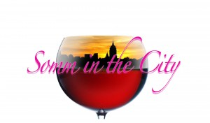 Somm In The City