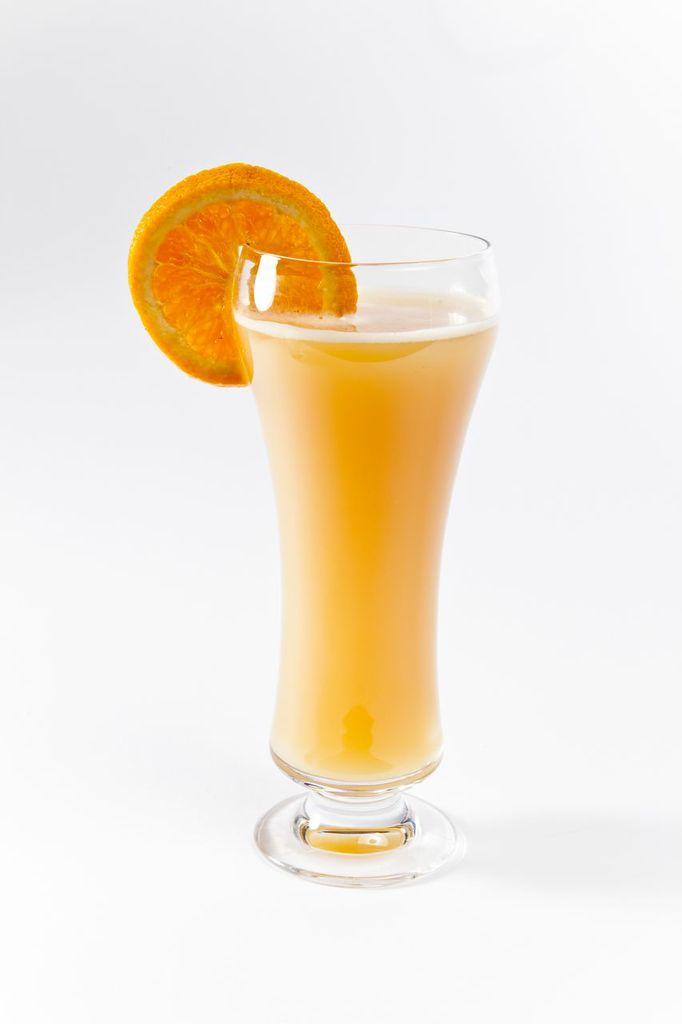Super Bowl XLVIII Owls Brew Cocktails!