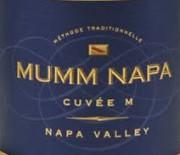 mumm-cuv-e-m-napa-valley