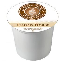 ws-barista-italian-roast-12-barista-italian-roast-alt1