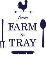 farm to tray