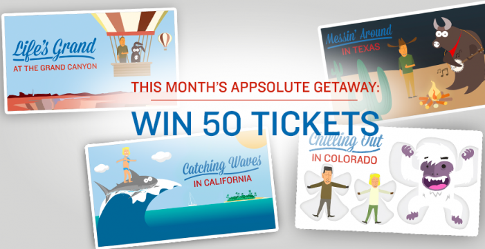 Have Wine, Will Travel: CheapOair Giveaway!