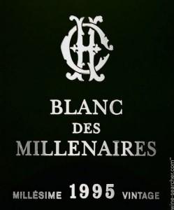 charles-heidsieck-blanc-des-millenaires-champagne-france-10437329