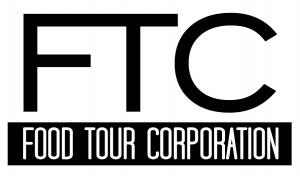 ftc 2014 logo