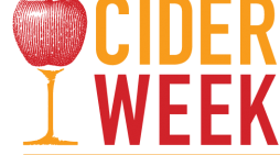 Taproom 307: Cider Week!