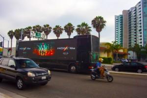 Pacific-Rim-on-Zeusvision-Atlas-class-bus-Marina-Del-Rey-CA