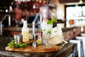 StarEyedJulep Cocktail_Zodiac Vodka