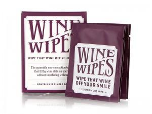 wine-wipes-single-pack1