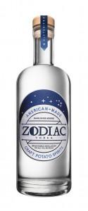 zodiac_bottle_final