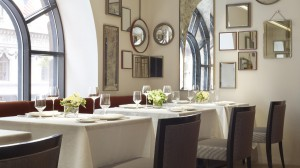 Clement-Restaurant-Mirror-Room_P
