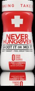 i-per-4-drink-small