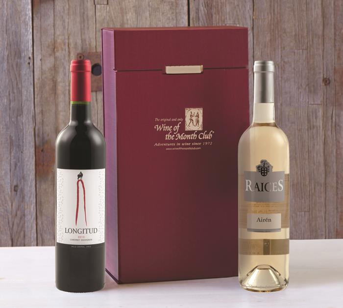 Great Wine Pairing Gifts Under $100