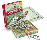 Monopoly _Classic_packshot_UK_compleet Low Res