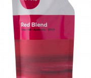 Nuvino-Red-Blend-669x1024