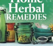 essential-guide-home-herbal-remedies-cover-large-copy