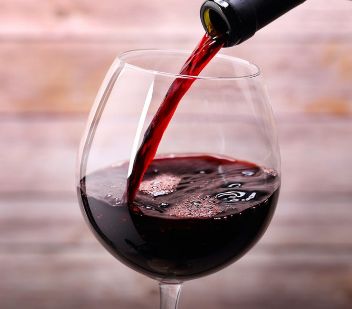 Italian Wine Week NYC!