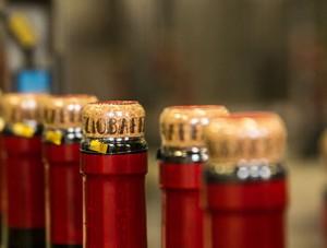 bottling-4168-crop-u3150