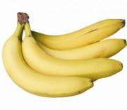 539f8d2d25b74_-_cos-bananas-0509-de-17790880
