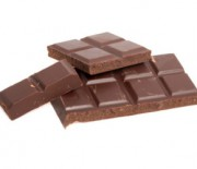 539f8d2e89b0b_-_cos-chocolate-bars-0509-de-36327293