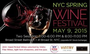 NYCSpringWineFest2015_620x373_v5