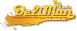 deliman2