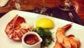 Greek Wine Pairings at Oceana NYC!