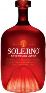 bottle-solerno_bloodorange