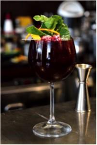 cobblercocktail