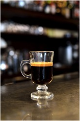 espressoamaro