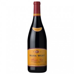 mark-west-cellar-selection-pinot-noir__60280.1410841797.1280.1280