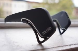 muse-headband-2