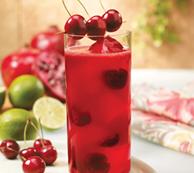 Summer Brunch Cocktails!