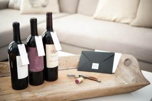 Winestyr4