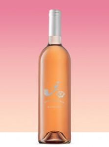 product_detail_wine_packshot_rose