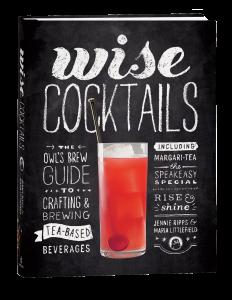 047880_PC_Wise-Cocktails-CVC1