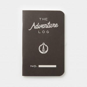 word-adventure-log-black-2