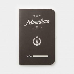 word-adventure-log-black-2